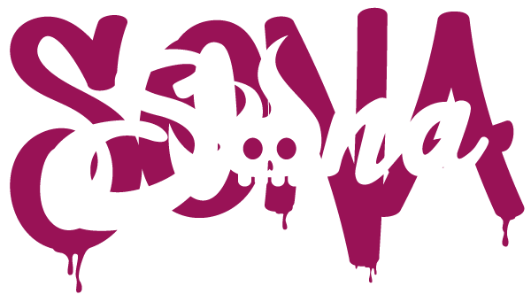 Logo groupe sona